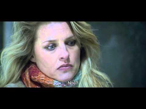NORSKOV trailer - verkrijgbaar op DVD/Blu-ray