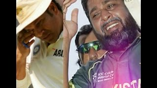 Sad 5 Crying Moments In Cricket History you will CRY