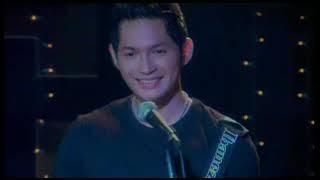 Once Dealova Official Audio