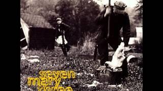 Watch Seven Mary Three My My video