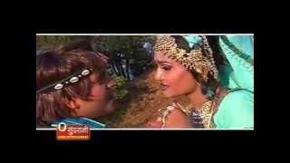 Maya Badhna Ma Re - Nache Nagin - Alka Chandrakar - Ramnarayan Dhurve - Chhattisgarhi Song