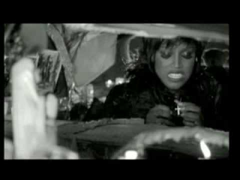 Mica Paris - Whisper A Prayer video