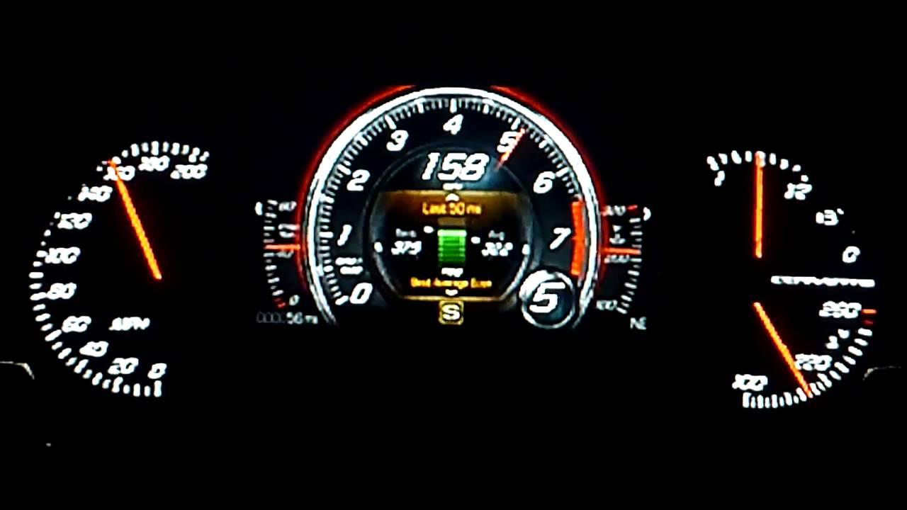 Gt5 Chevrolet Corvette C7 Stingray Top Speed Run Youtube