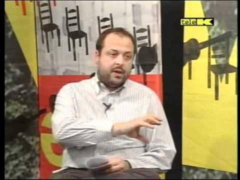 cuandollegaelduende.com_Juan Gómez 'Chicuelo' + Diego del Morao (3/3)
