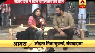 download lagu Sanjay Dutt Reveals His Upcoming Films In An Interview gratis