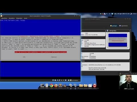 Tutorial Clonezilla - Clonare e ripristinare il nostro sistema operativo