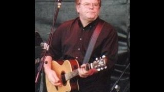 Kenny Johnson Tribute 1939 - 2015