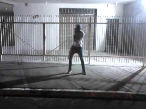 Dual Mix Freestep-jaao Tyler&smoke video