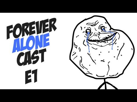 forever-alone-cast-e1-starcraft-2-lagtv.html