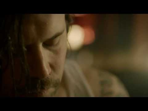 Ed Harcourt - Hey Little Bruiser