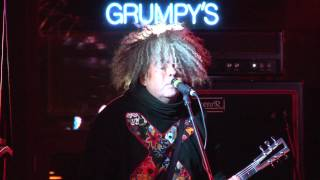 Watch Melvins Shevil video