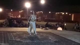 HOT   ARABIC  beLLy Dance.... DuBAi  PARTY..
