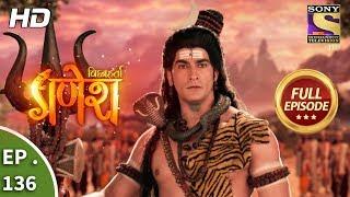 Vighnaharta Ganesh - Ep 136 - Full Episode - 1st  March, 2018