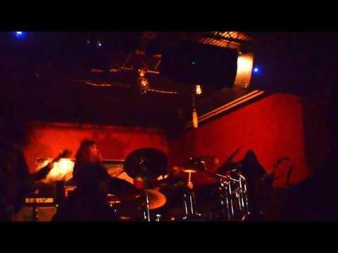 BASTARD SAPLING Live at Silver Spring part #3