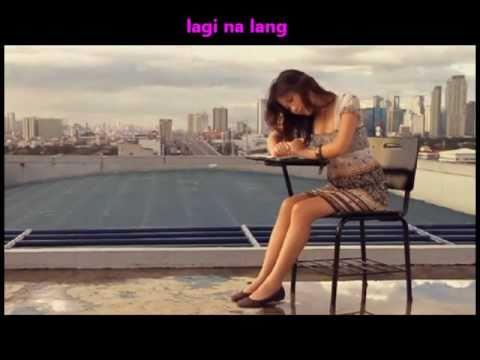 Kiss Jane Album Lagi Kiss Jane Official