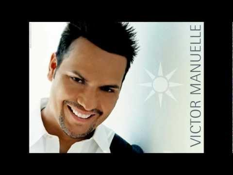 Victor Manuelle - Remix de Exitos Music Videos
