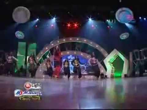 Kerla Girl Singing Pashto Song video