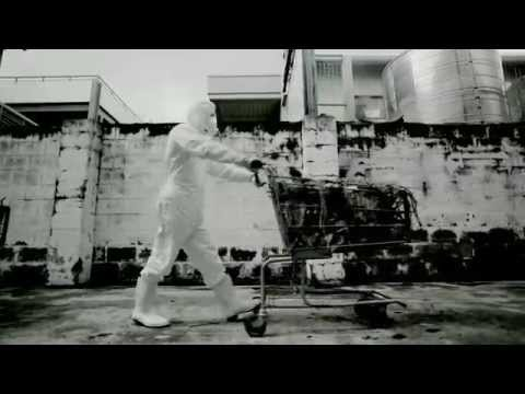 電気グルーヴ 『Baby's on Fire』 – YouTube