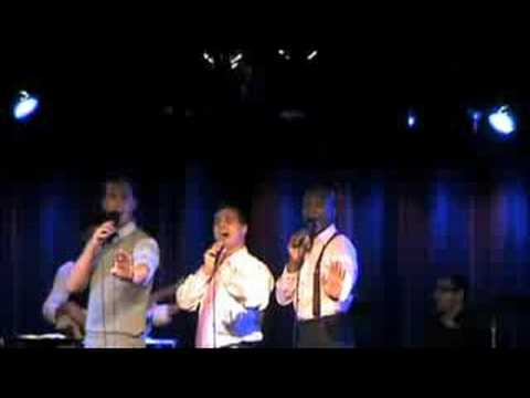 Destinys Child Medley-
