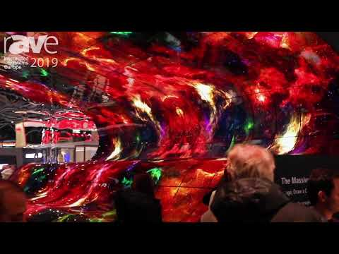 ISE 2019: rAVe ISE 2019 in Review Video
