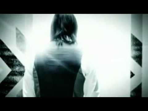 Three Days Grace - Break