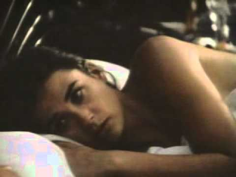 Indecent Proposal Movie Trailer (1993) w- Sade's soundtracki.flv