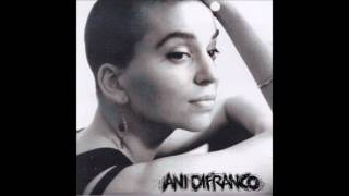 Watch Ani Difranco Both Hands video