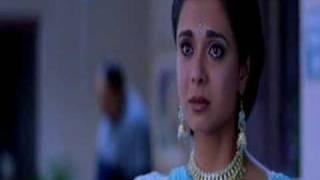 Anjali Jay in 'Blind Dating' Scene Twenty Three