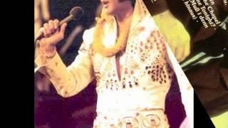 Watch Elvis Presley Easy Come Easy Go video
