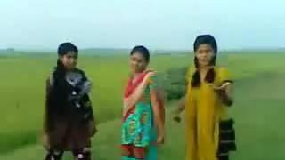 ssss  রংপুরের মেদের দুধ দেখেন কত বড়