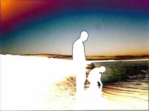 Boards of Canada - Disengage Live Kiss FM 2000