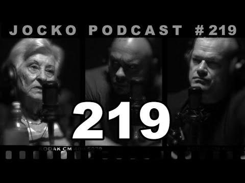 Download  Jocko Podcast 219 w/ Rose Schindler: Auschwitz Survivor. Never Give Up Hope. Gratis, download lagu terbaru