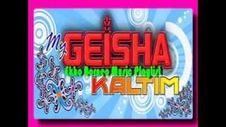 download lagu Geisha -  Adil Bagimu Tapi Tak Adil Bagiku gratis