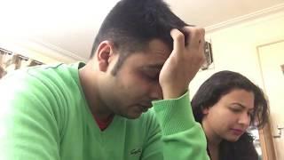 Wife De Paise | Punjabi Funny Video | Latest Sammy Naz