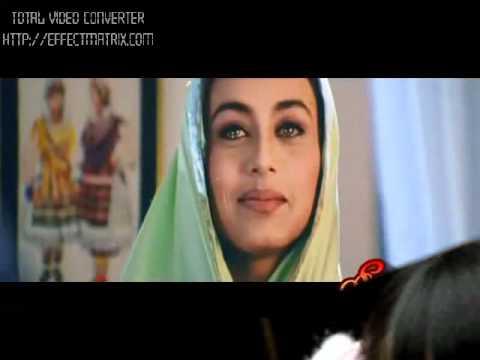Ye To Mehndi Hai . Flv By  Kamran (+92) 0342-4009838 video