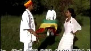 Download Funny Azmari Song 3Gp Mp4