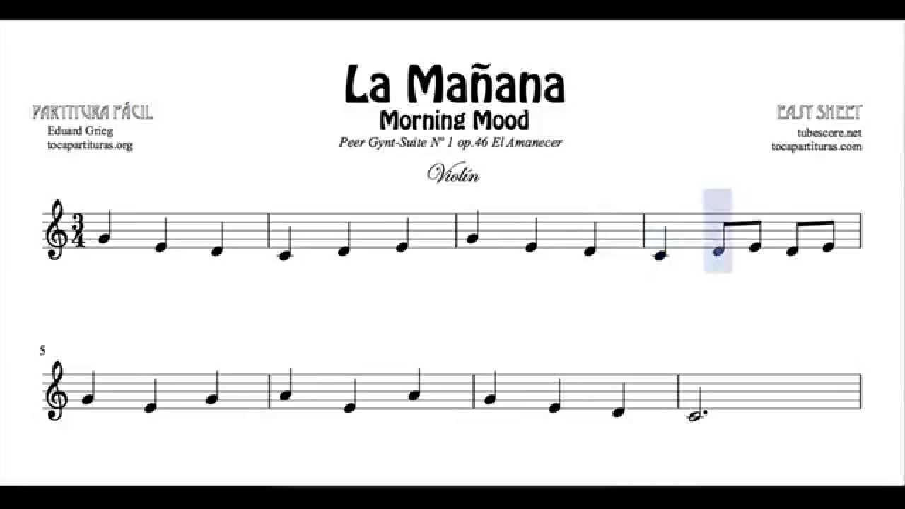 Songs guitar chords for beginners