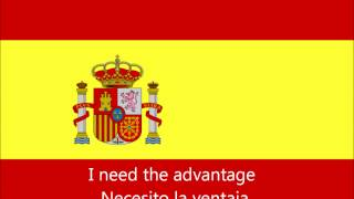 Learn Spanish: 100 Spanish Phrases for Beginners PART 9