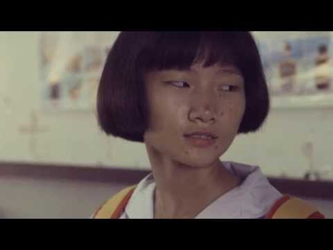 Patcha is sexy [Short Film]