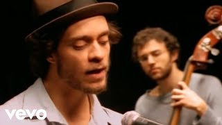 Watch Amos Lee Arms Of A Woman video