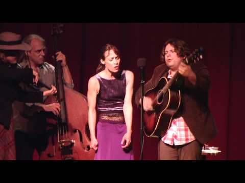 Fiona Apple, Jon Brion&The Watkins People