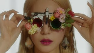 Download Tiffany Young  Lips On Lips Official Music Video MP3