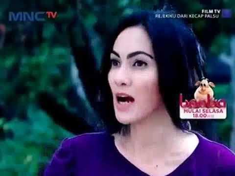 FTV Hidayah Kuasa Ilahi Azab Penjual Kecap Palsu.flv