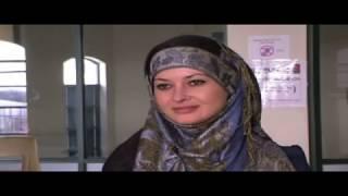 Nicole Queen (New Muslim) قصة اسلام نيكول كوين