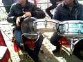 Baraban Toyda mp3