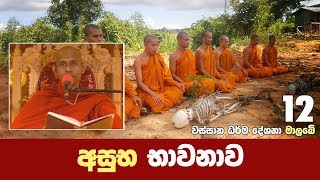 Budu Suwanda 60