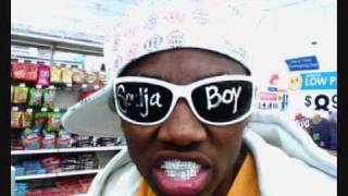 Soulja Boy- Hey You There!!!...WITH LYRICS!!!