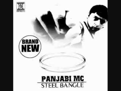 Punjabi MC - Dhol Jageero Da.flv (uploaded by harshit426 )