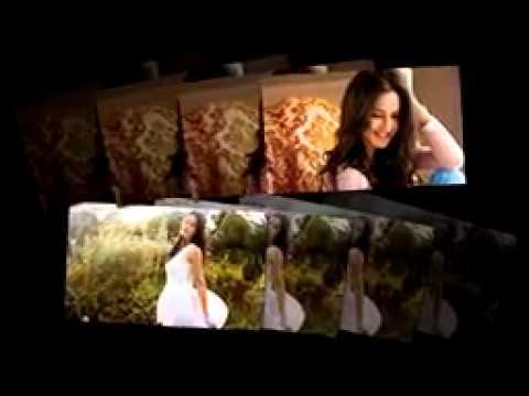 Bollywood HD wallpaper 1080p