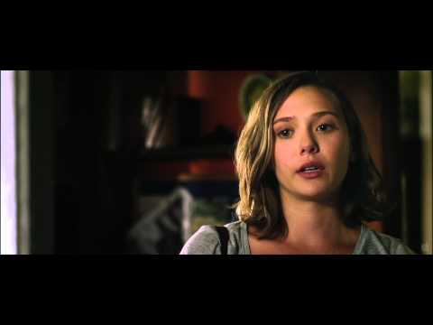 Peace, Love & Misunderstanding (2012) Trailer